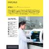 ザルトリウス_Octet-R-BLI-Interaction-Analysis-Solutions-Flyer-ja-L-Sartorius.jpg
