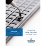 Trinamic_product_guide_ICs_2020_V105_WEB.jpg