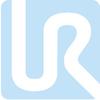 UR_Logo_single.jpeg