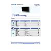 TM32W-LCX07.jpg
