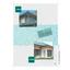 GLカラー鋼板製雨樋 総合カタログ 表紙画像