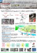 土石流監視警報システム『HIBIKI』 カタログ