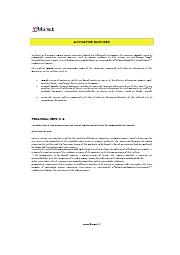 アミノ化コート技術資料 表紙画像