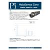 ゼロ塩素センサー 技術資料(20211004).jpg