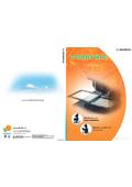 顕微鏡用培養装置・サーモプレート総合カタログ(オリンパス用)