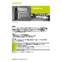 Japanese_Duroxite-100-Data-sheet.jpg