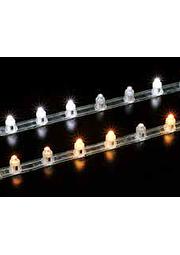 LEDテープライトTOKI屋内TLP・屋外LSCライトアップで大阪を緑の街に!間接照明、インテリア、アイキャッチ 表紙画像