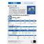 01_BSFテキスタイル_リーフレット-202005 表紙画像
