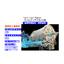 表面改質装置・粉砕装置『ナノメック・リアクター(NR)』