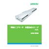 Single-AxisLinearMotorStageSSA_UserManual_JP.jpg
