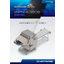 冷凍スライサー アストロン Sライン『WPN-A360S』 表紙画像