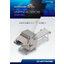 【カタログ】冷凍スライサー アストロン Sライン『WPN-A360S』 表紙画像