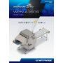 catalog_WPN-A360S.jpg