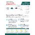 【M2MSTREAM】工場向け電力使用量計測システム.jpg