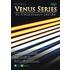 new VenusSeries.jpg