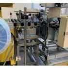 導入事例【箱詰め欠品チェッカー】薬品製造工場様 表紙画像
