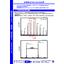有機物のTOF-SIMS分析 表紙画像
