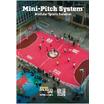 Mini-Pitch System 表紙画像