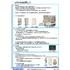 リーフレット_LPガス供給設備_20210108r1.jpg