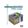TRD-wide.jpg