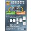 高感度水素選択性センサモジュール 表紙画像