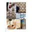 ユースフリー『ステンドグラスモザイク』 表紙画像