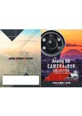 【防犯カメラ】日本防犯システム AHDカメラコレクション 表紙画像