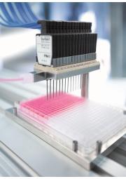 Micro Fluidics 総合カタログ 表紙画像