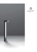 IP65  SGL-07pro ソーラーLED庭園灯