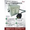 ATECS1902 キューブ型電源BOX.jpg