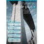 コンクリート施工管理システム「イーグル プラス(eagle plus)」 表紙画像