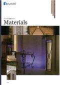 建築・景観石材 総合カタログ