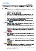 (設置マニュアル)ヒュンダイ製 太陽電池モジュール HYUNDAI 表紙画像