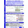 試料包埋時のエポキシ樹脂硬化温度について210621.jpg