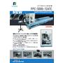 01_FPC-5000-12ATC 表.jpg