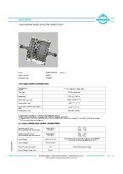 BN 549951C0001 FORJ + DC24W 表紙画像