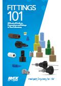 フィッティング 101 ガイド 表紙画像