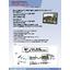 ネットワークカメラ対応ディスプレイ『IPDSPシリーズ』 表紙画像