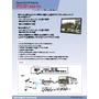 新規_IPDSPxxx-ccネットワークカメラ対応液晶モニタ1.jpg