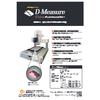 iVision D-Measure_カタログ_20200508_プリントアウト用.jpg