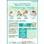 商品パンフレット:OMEGAVIE DHA ALGAE 表紙画像
