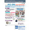 catalog[BIO-DM? bacteria elimination plus]20200417.jpg