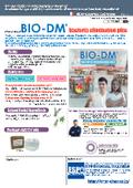 """<英語版>""""香る""""抗菌&消臭剤「BIO-DM(R) 除菌プラス」"""