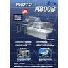 PROTO-A800B-G1W.jpg
