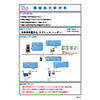 Tcc-PS001 手書きの帳票を電子化したい.jpg