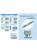 『周波数変調磁場 水処理装置カタログ』