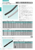 【26版】『サンフレキROBO Type NS』 表紙画像