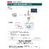 【M2MSTREAM】ソーラー発電用 蓄電池遠隔制御システム(レンタル).jpg