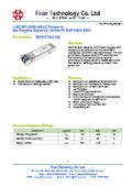 FSFP-C7-S13-10D 製品カタログ