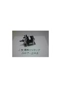 SHIMA TECH 小型精密ギヤポンプ  SGP-2 カタログ R3.2